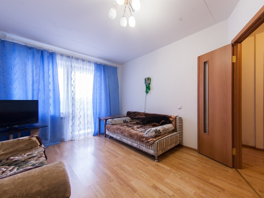 individualki-ekaterinburga-apartamenti